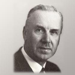 Secretaris Buiteveld