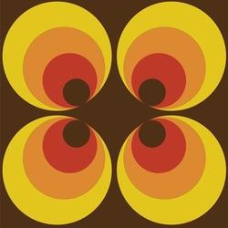 circles70s