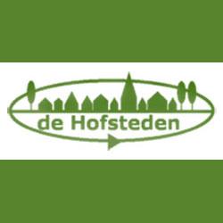 WBV de Hofsteden