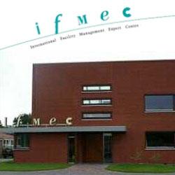 Ifmec