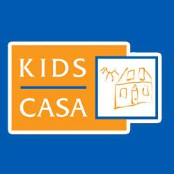 Kidscasa