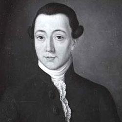 Jan Wilmsonn Kymmell