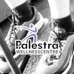 Palestra Wellnesscentre