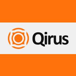 Qirus