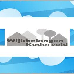 WBV Roderveld