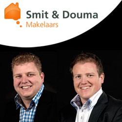 Smit & Douma Makelaars