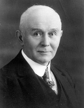 Gerardus van Wageningen
