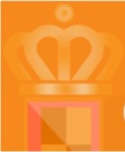 Oranjestichting