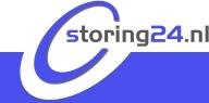 Storing24.nl