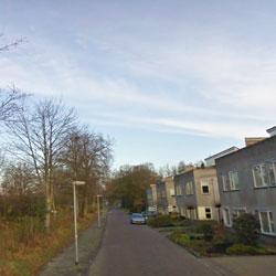straten
