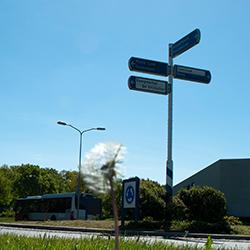 grijs-groen-verkeer